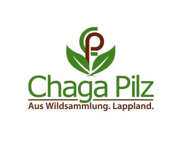 chagapilz logo footer
